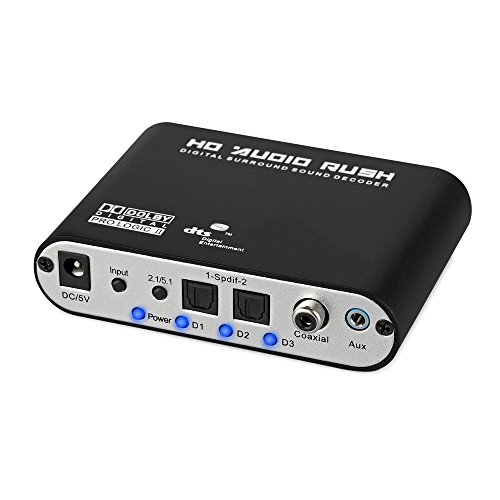 esynic-digital-to-analog-51-audio-gear-adapter-sound-decoder-spdif-rca-dolby-ac3-dts-optical-coaxial