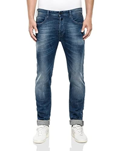 REPLAY Jeans Rbj.901