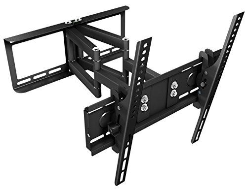 tele toshiba lcd 102 cm. Black Bedroom Furniture Sets. Home Design Ideas