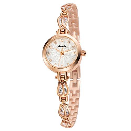 wishar-2015-new-kimio-montres-seur-quartz-carrsse-dames-impermssables-montre-bracelet-de-la-mode