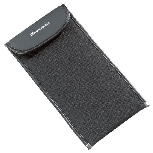 Medium Soft Case For Schweizer Functional Magnifiers