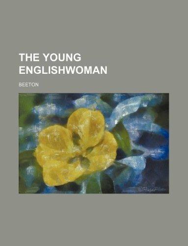 The Young Englishwoman