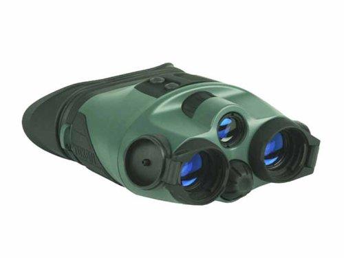 Yukon Tracker 2X24 Viking Night Vision