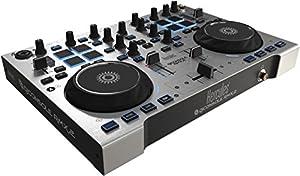 Hercules DJ Console Rmx 2 - DJ controller
