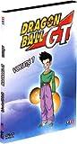 echange, troc Dragon Ball GT - Volume 07