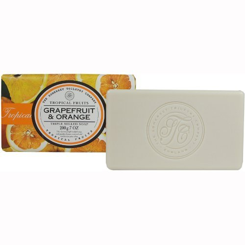 tropical-fruits-grapefruit-and-orange-soap-200-g-by-tropical-fruits