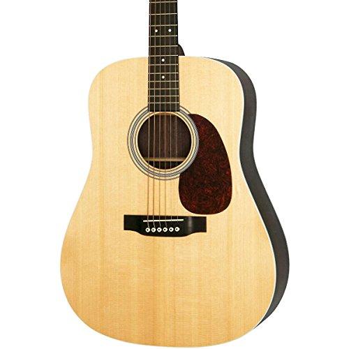 The 4 Best Acoustic Guitars Under 2000 Reviews 2016
