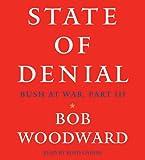 State of Denial: Bush At War, Part III