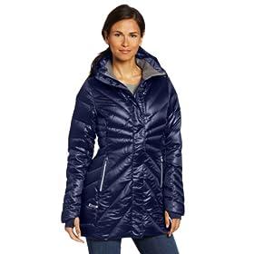 e119b2811 Spyder Women's Raven Down Jacket Best Price   Women's Clothing Shop ...