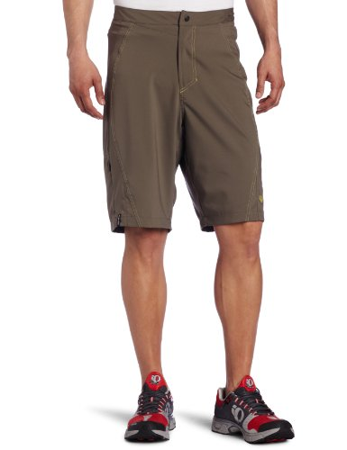Buy Low Price Pearl Izumi Men's Canyon Short (B004ELBYE2)