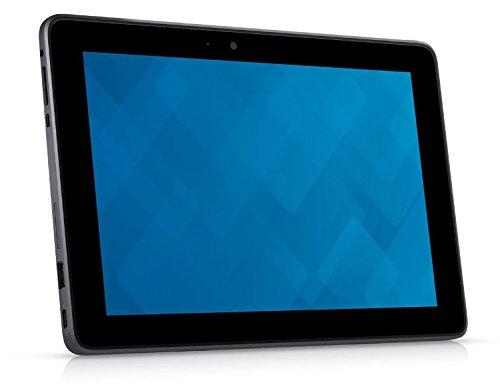 Dell-5056-9538-Venue-10-Pro-Tablet-Intel-Atom-144-GHz-4-GB-RAM-128-GB-SSD-Intel-HD-Graphics-Windows-10