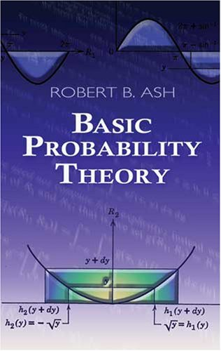Logo for Basic Probability Theory