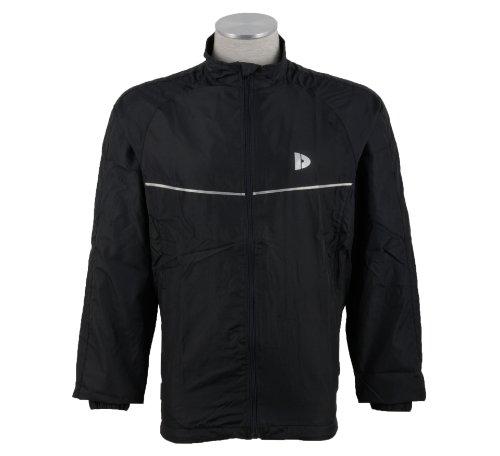 Donnay Running Jacket Mens