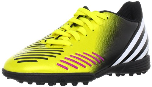 adidas Performance Predito LZ TRX TF J G64971 Jungen Fußballschuhe