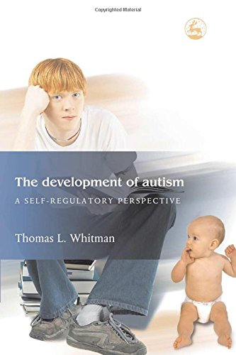 The Development of Autism: A Self-Regulatory Perspective