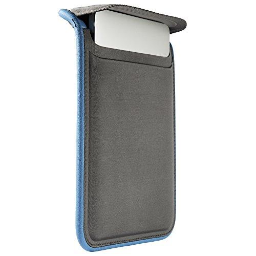 speck-77500-5546-flaptop-dur-coque-de-protection-noir-gris-ardoise-macbook-pro-15-retina-display