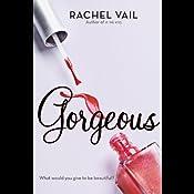Gorgeous | [Rachel Vail]