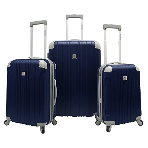 travelers-choice-beverly-hills-country-club-newport-3-piece-hardside-spinner-set-navy