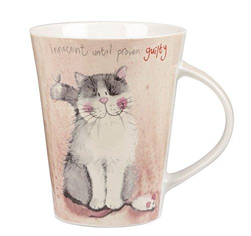 alex-clark-flirt-innocent-mug-multi-colour-370-ml