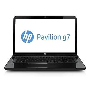HP Pavilion g7-2238nr 17.3-Inch Laptop