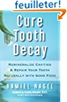 Cure Tooth Decay: Remineralize Caviti...