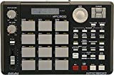 AKAI Music Production Center MPC500