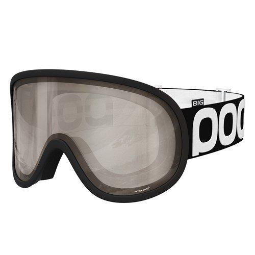POC Skibrille Retina Big NXT