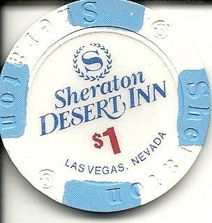 1-desert-inn-sheraton-las-vegas-casino-chip