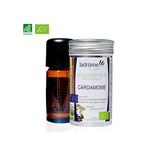 ladrome-olio-essenziale-biologico-cardamome-5-ml