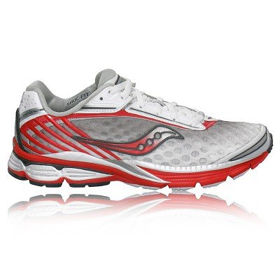 Saucony Lady PowerGrid Cortana Running Shoes