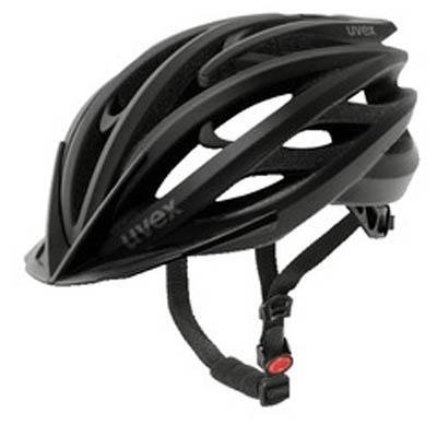 Buy Low Price Uvex 2011 FP 3 Cross Country Bicycle Helmet – C410144 (B004ET99DC)