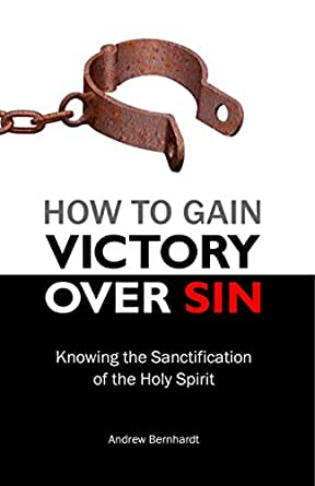 victory over the spirit of humiliation Learn scriptures discussing how christians can gain victory over sin memorize bible verses about victory victory bible verses their humiliation—since.