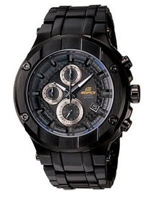 price Casio EFX500BB