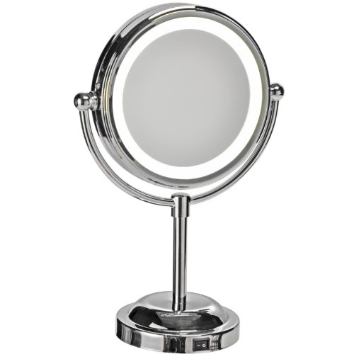 D coration miroir achat vente de d coration pas cher - Amazon miroir grossissant ...