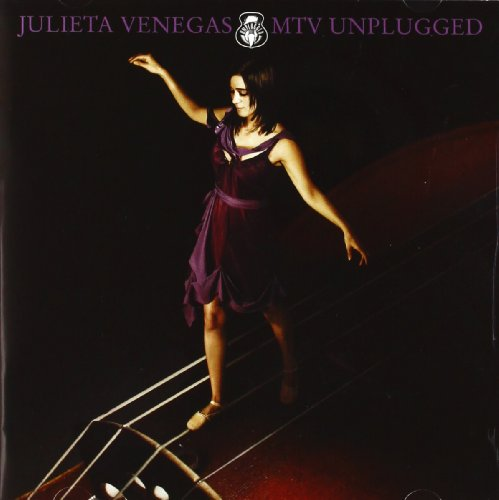 download cd julieta venegas mtv