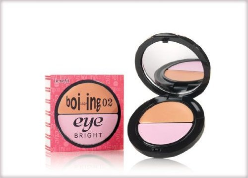 benefit-cosmetics-boi-ing-02-eyebright-to-go-duo-travel-size-004oz-12g-by-benefit