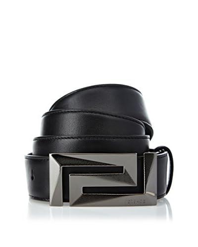 Versace Cinturón