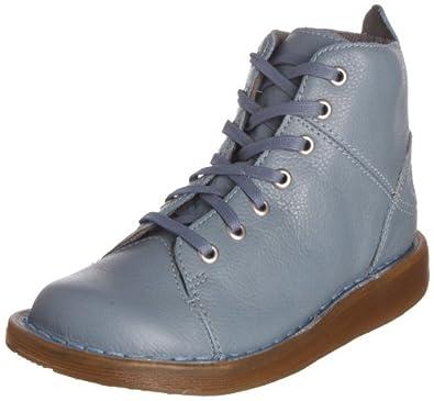size 40 01f90 70043 Dr. Martens Mel DELIA 7 Eye Boot 13521450 Damen Fashion ...