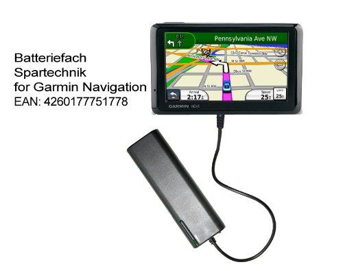 externes-batteriefach-batterieladegerat-notlader-fur-nuvi-nuvi-garmin-205-205t-200w-250-250w-255wt-2