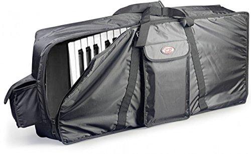 k10-097-casio-ctk-4200-nylon-keyboard-bag