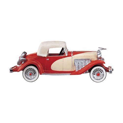 department-56-1935-duesenberg-5658964-christmas-in-the-city-series-by-department-56