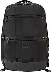 Targus Grid Advanced TSB849AP Backpack for 16-inch Laptops