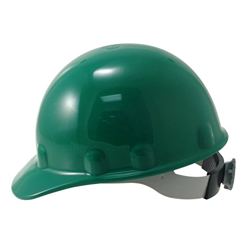 Green-Fibre-Metal-Supereight-Hard-Hat-with-Ratchet-Suspension-1-Hat-OSSG-FME-2RW-Green