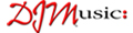 DJM Music Ltd.