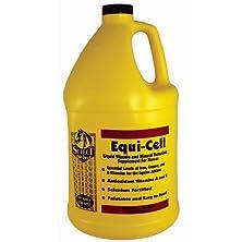 buy Equi-Cell - Gal