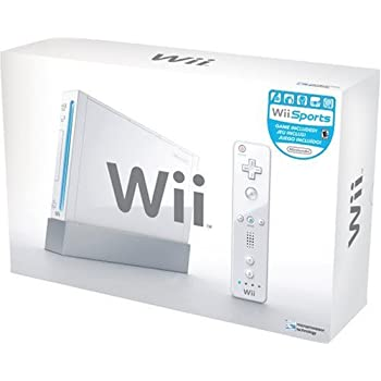 Set A Shopping Price Drop Alert For Wii