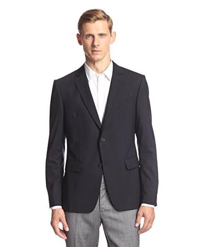 John Varvatos Collection Men's Austin Basic Sportcoat