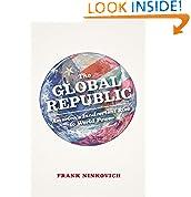 Frank Ninkovich (Author) Download:   $10.49