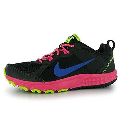 amazon scarpe nike running