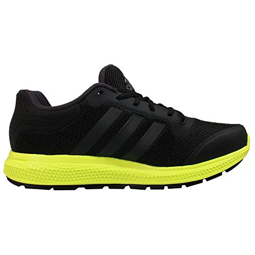 pictures of Adidas Men's energy bounce m Running Shoes Black US 10.5